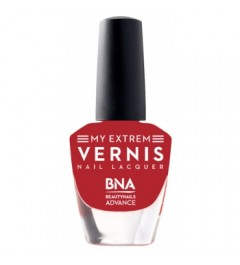 MY EXTREM VERNIS CLEMENTINE - MEV022