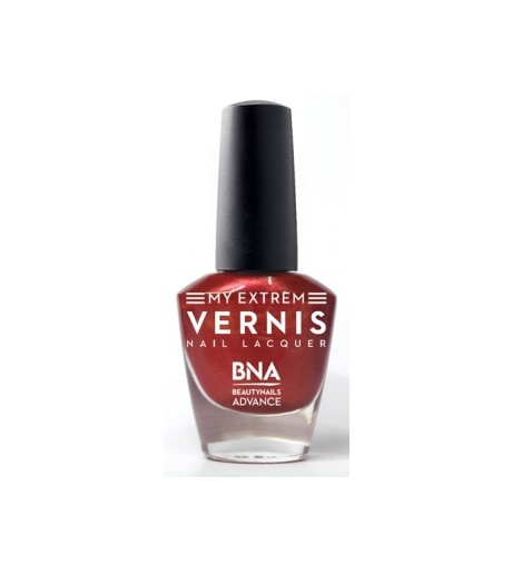 MY EXTREM VERNIS YOUR HIGHNESS - MEV109
