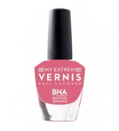 MY EXTREM VERNIS PINK ATTITUDE
