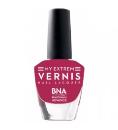 MY EXTREM VERNIS ROCK THAT RED - MEV001