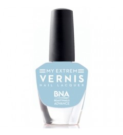 MY EXTREM VERNIS SOMETHING BLUE