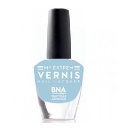 MY EXTREM VERNIS SOMETHING BLUE