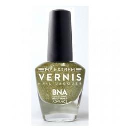 MY EXTREM VERNIS GOLDEN STAR GLITTER - MEV108