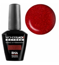 WONDERLACK EXTREM - RED PASSIONATA