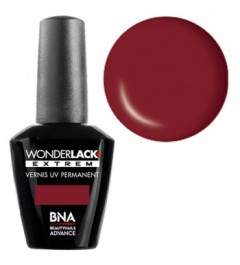 WONDERLACK EXTREM - INDI RED