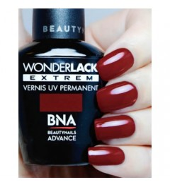 WONDERLACK EXTREM - ICONIC RED