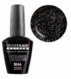 WONDERLACK EXTREM - BLACK METEOR DAZZLE