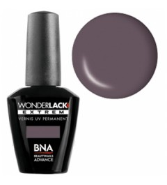 WONDERLACK EXTREM - BROWN GREY