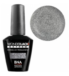 WONDERLACK EXTREM - DIAMOND DUST GLITTER