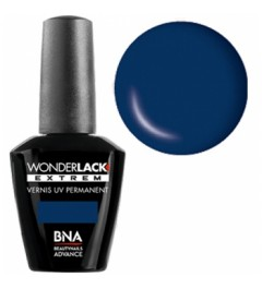 WONDERLACK EXTREM - SKINNY BLUE