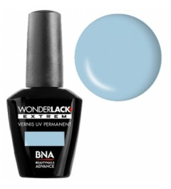 WONDERLACK EXTREM - SOMETHING BLUE -WLE118