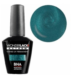 WONDERLACK EXTREM  - GREEN DIAMONDS