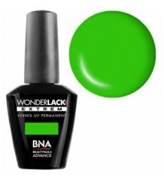 WONDERLACK EXTREM - GREEN FLUO