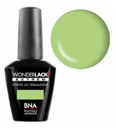 WONDERLACK EXTREM - ELECTRIC LIME - WLE116