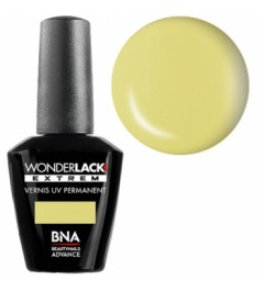 WONDERLACK EXTREM  - BRIGHT YELLOW