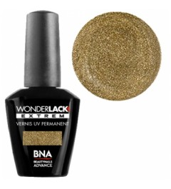 WONDERLACK EXTREM - GOLDEN STAR GLITTER