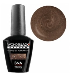 WONDERLACK EXTREM - BRONZE METALLIC