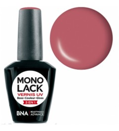 MONOLACK 3EN1 SMOOTHIE - ML519