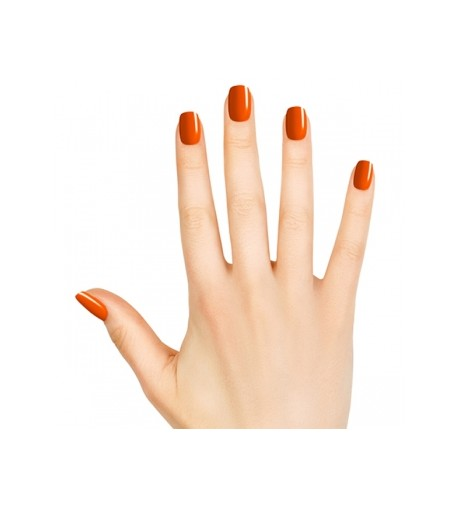 MONOLACK 3EN1 ORANGE CORAL - ML505