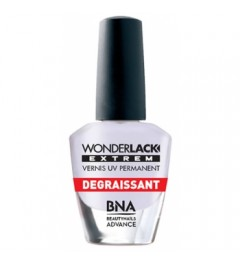DEGRAISSANT WONDERLACK EXTREM 12ML