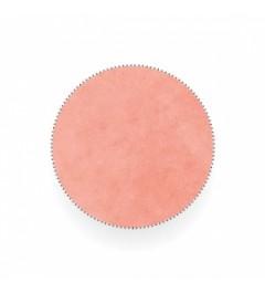 ACRÍLICO WARM SKIN PINK (CAMUFLAJE) 45G