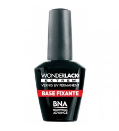 BASE FIXANTE WONDERLACK EXTREM