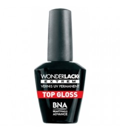 TOP GLOSS WONDERLACK EXTREM
