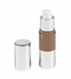 PIGMENTO AIRLESS 13ML - CHOCOLATE BROWN (HOMOLOGACIÓN EN CURSO, USO EXCLUSIVO EN CARETAS)