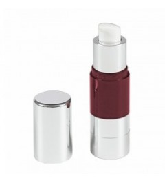 PIGMENTO AIRLESS 13ML - BURGANDY  (HOMOLOGACIÓN EN CURSO, USO EXCLUSIVO EN CARETAS)