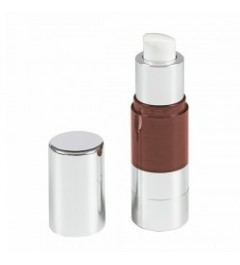 PIGMENTO AIRLESS 13ML - RED BROWN  (HOMOLOGACIÓN EN CURSO, USO EXCLUSIVO EN CARETAS)