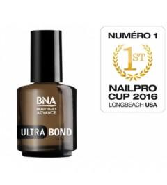 Ultra Bond - Primer Universal
