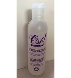 Soft Cleaner PRO - 250ML