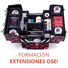 formacion-extensiones2.jpg