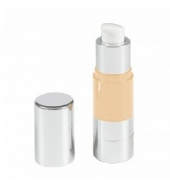 PIGMENTO AIRLESS COLOR 13ML - CORRECTOR PIEL - GOLDEN CORRECTOR